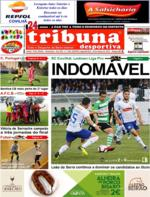 Tribuna Desportiva - 2019-03-18