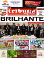 Tribuna Desportiva - 2019-04-01