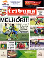 Tribuna Desportiva - 2019-04-15