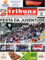 Tribuna Desportiva - 2019-06-10