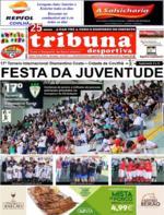 Tribuna Desportiva - 2019-06-10