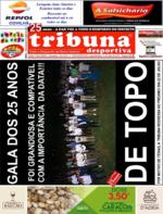 Tribuna Desportiva - 2019-07-01