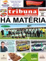 Tribuna Desportiva - 2019-07-22