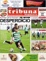 Tribuna Desportiva - 2019-11-04