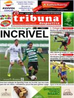 Tribuna Desportiva - 2019-12-16