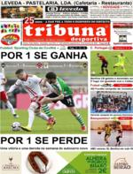Tribuna Desportiva - 2020-02-10