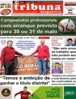 Tribuna Desportiva - 2020-04-27