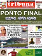 Tribuna Desportiva - 2020-05-04