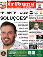 Tribuna Desportiva - 2020-08-24