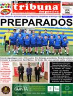 Tribuna Desportiva - 2020-08-31