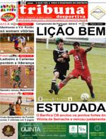 Tribuna Desportiva - 2020-11-16