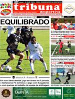 Tribuna Desportiva - 2020-11-23