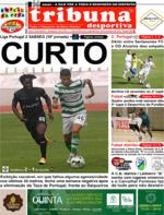 Tribuna Desportiva - 2020-11-30