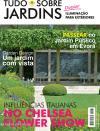 Tudo Sobre Jardins - 2014-06-06