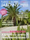Tudo Sobre Jardins - 2014-12-19