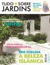 Tudo Sobre Jardins - 2015-06-03