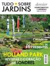 Tudo Sobre Jardins - 2015-12-04
