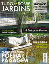 Tudo Sobre Jardins - 2016-03-01