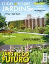 Tudo Sobre Jardins - 2016-06-10