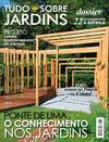 Tudo Sobre Jardins - 2016-09-03