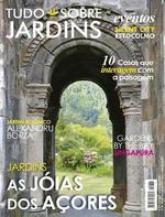 Tudo Sobre Jardins - 2016-12-06