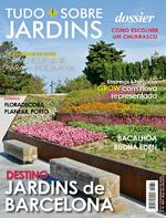 Tudo Sobre Jardins - 2017-03-08
