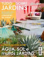 Tudo Sobre Jardins - 2017-06-02