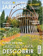 Tudo Sobre Jardins - 2017-09-01