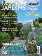 Tudo Sobre Jardins - 2018-09-11