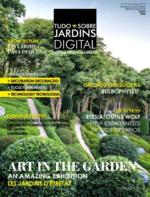 Tudo Sobre Jardins - 2019-03-11