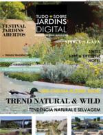 Tudo Sobre Jardins - 2019-06-12