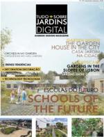Tudo Sobre Jardins