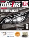 Turbo Oficina - 2013-10-05