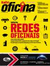Turbo Oficina - 2013-12-01