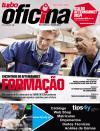 Turbo Oficina - 2014-04-08