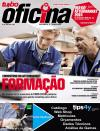 Turbo Oficina - 2014-05-05