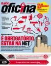 Turbo Oficina - 2014-06-03