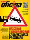 Turbo Oficina - 2014-08-04
