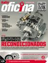 Turbo Oficina - 2014-09-01