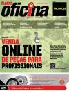Turbo Oficina - 2014-10-03