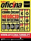 Turbo Oficina - 2014-10-30