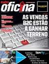Turbo Oficina - 2014-12-09
