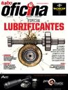 Turbo Oficina - 2016-03-07