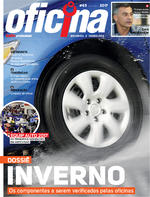 Turbo Oficina - 2017-10-11