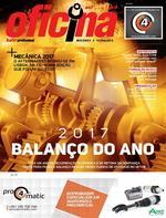 Turbo Oficina - 2017-12-07