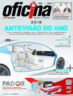Turbo Oficina - 2017-12-28