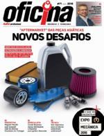 Turbo Oficina - 2018-04-13
