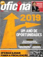 Turbo Oficina - 2019-02-12