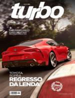 Turbo - 2019-01-25