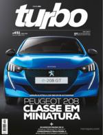 Turbo - 2019-03-26